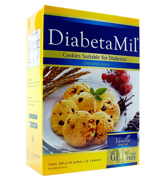 Diabetamil-Cookies-Regular-200g