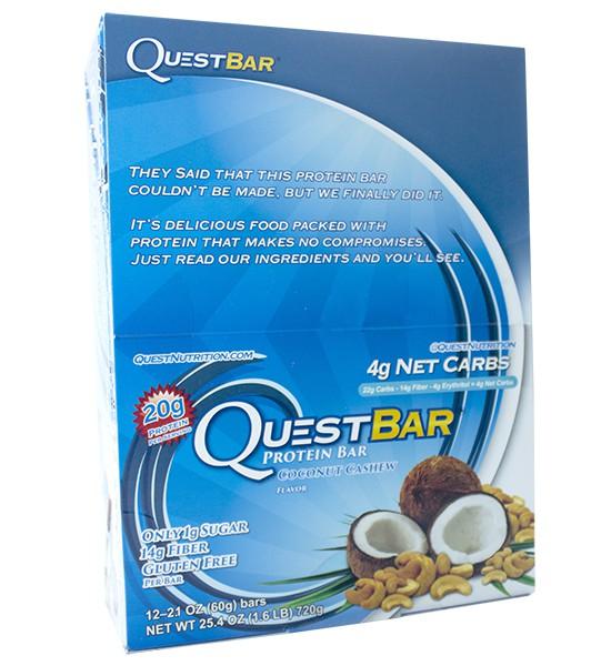 QuestBar-Coconut-Cashew