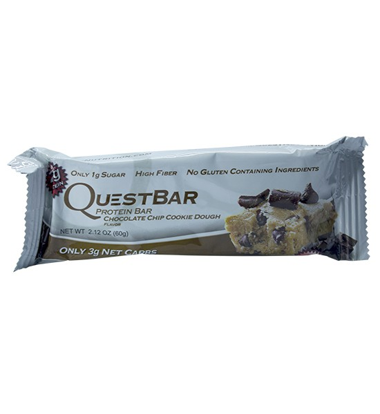 QuestBar-Cookie-Dough