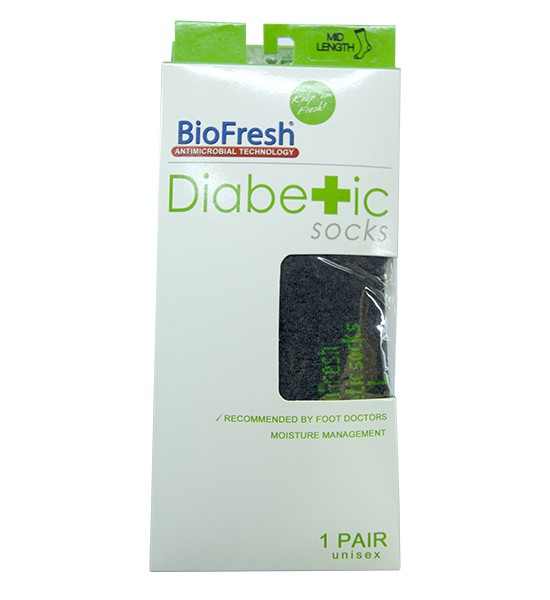 biofresh-Diabetic-socks