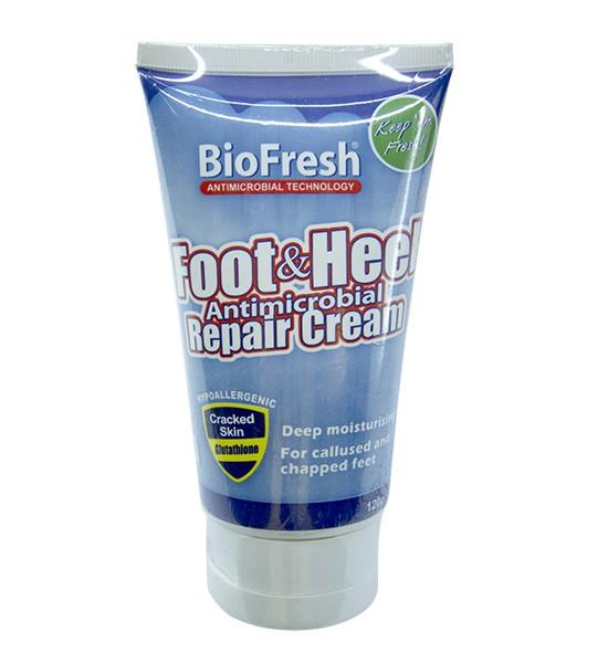 biofresh-foot-cream