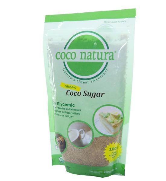coco-natura-pouch-250g