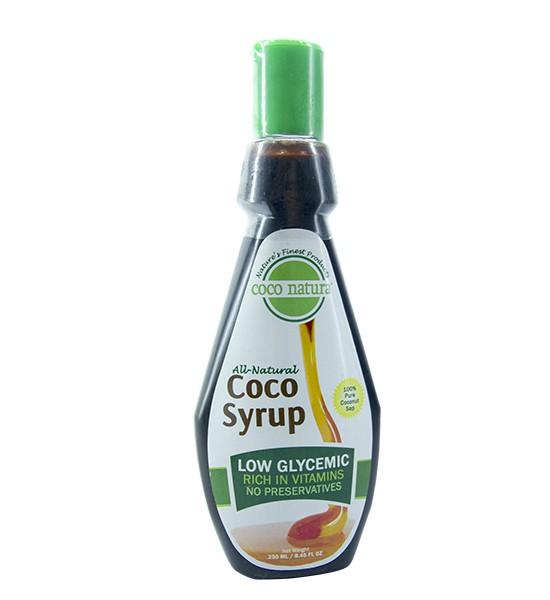 coco-natura-pouch-coco-syrup