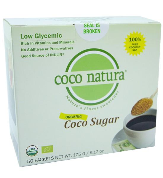 coco-natura-sachet-box