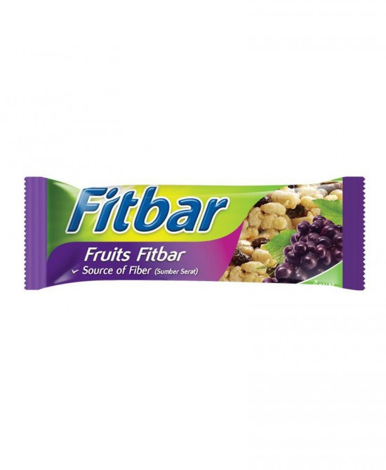 fitbar-fruit-bar