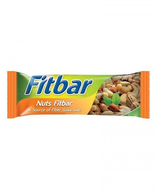 fitbar-nuts-bar