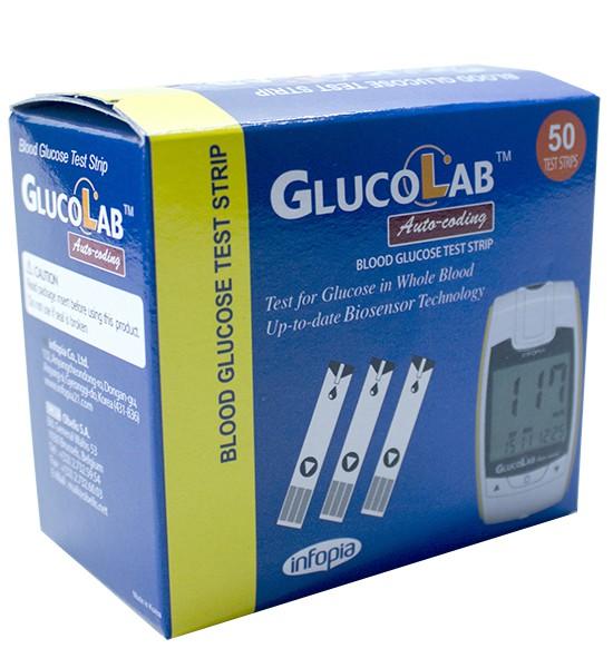 glucolab-strips-50-