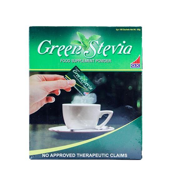 green-stevia-box-100g