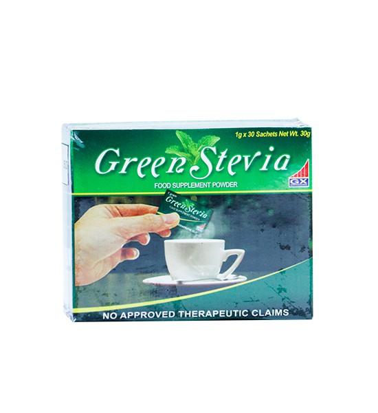 green-stevia-box-30g