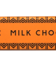 Coco Dolce Milk Chocolate 45g