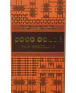 Coco Dolce Milk Chocolate with Pili Nuts 80g