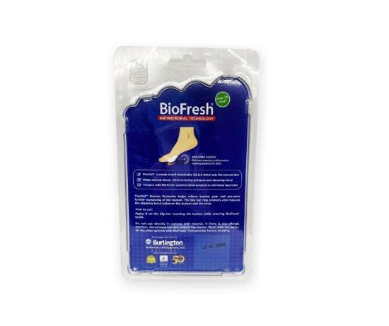 BioFresh Bunion Protector