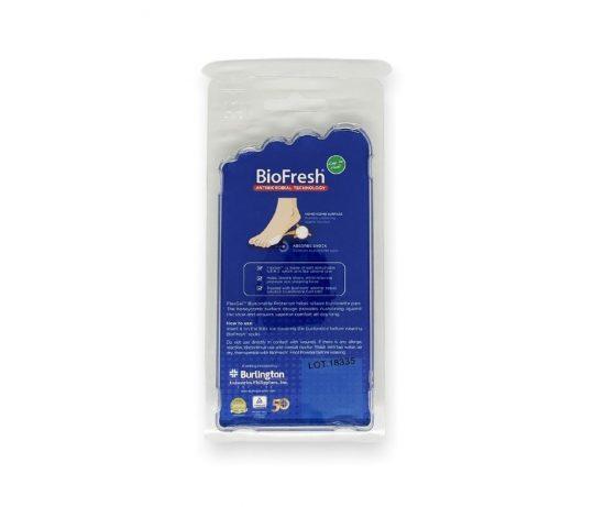 Biofresh Flexgel Bunionette Protector