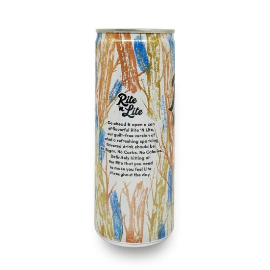 Rite 'N Lite Root Beer